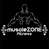 muscleZONE Fitness featured image