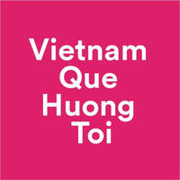 Vietnam Que Huong Toi featured image