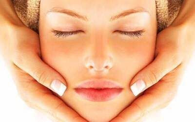 70-Min Placenta Infusion Facial for 1 Person
