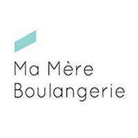 Ma Mere Boulangerie featured image