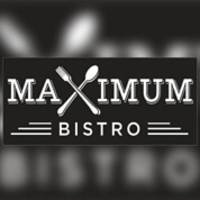Maximum Bistro featured image