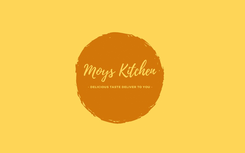 Moys Kitchen featured image.