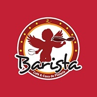 Barista Cafe & Casa de Pizzeria featured image