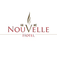 Nouvelle Hotel F&B featured image