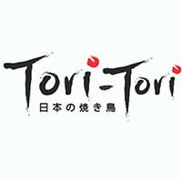 Tori-Tori Malaysia featured image