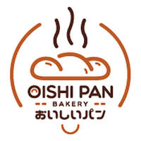 Oishi Pan Bakery featured image
