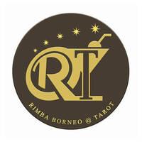 Rimba Borneo @ Tarot featured image