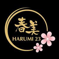 Harumi 23 featured image