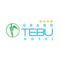 Grand Tebu Hotel featured image
