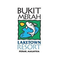 Bukit Merah Laketown Resort (Leisure) featured image