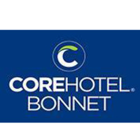 Core Hotel featured image