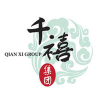 Qian Xi Group Of Restaurants Joy Garden Restaurant On Fave Best