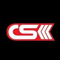 CSK Car Care Centre featured image