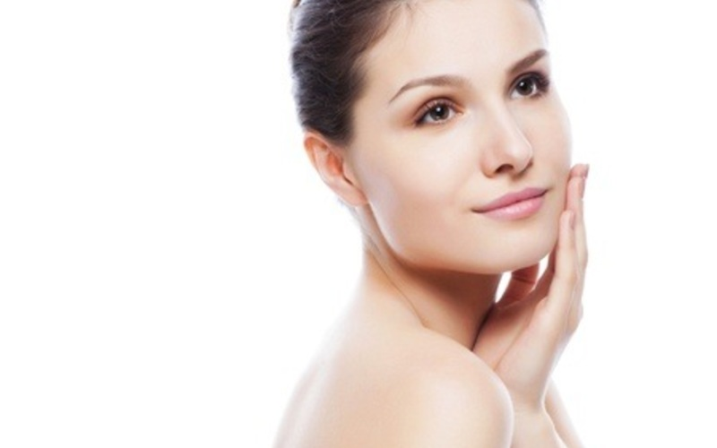 (Weekday) 2-Hour M-Ex Collagen Facial for 1 Person
