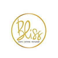 Bliss Restaurant featured image