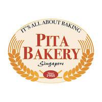 Pita Bakery featured image