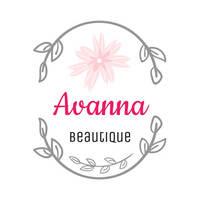 Avanna Beautique featured image