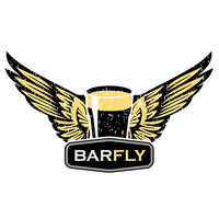 Barfly featured image