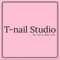 T-nail Studio featured image