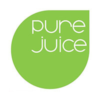 Pure Juice featured image