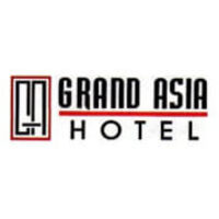 Grand Asia Hotel featured image