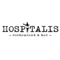 Hospitalis Restaurant & Bar featured image