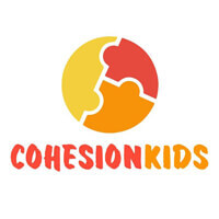 Cohesion Kids featured image