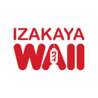 Izakaya Waii featured image