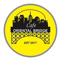 Oriental Bridge Cafe featured image
