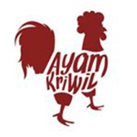 Ayam Kriwil featured image