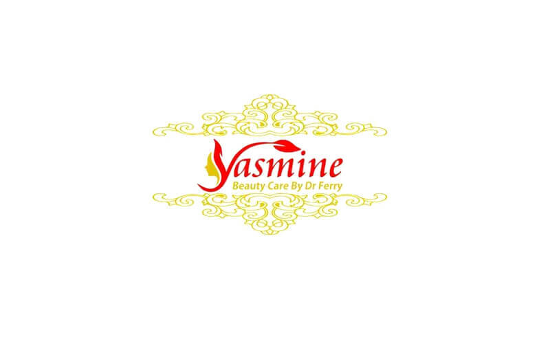 Yasmine Beauty Care by Dr. Ferry featured image.
