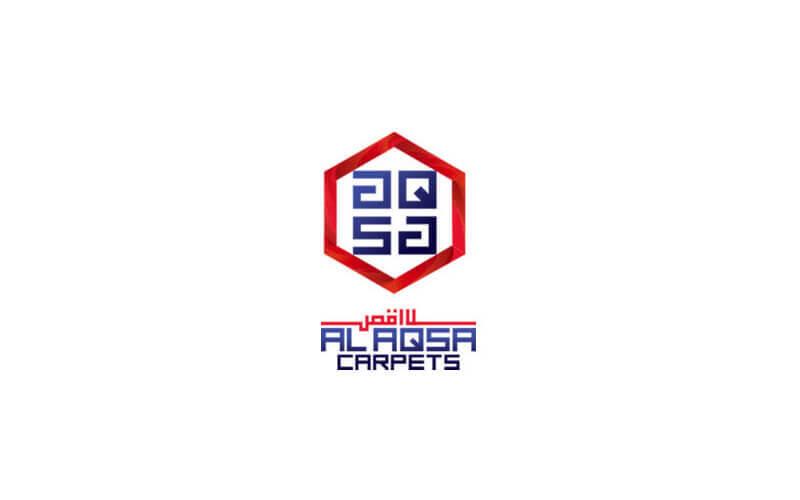 Alaqsa Carpets featured image.
