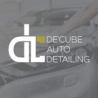 De'Cube Auto Detailing featured image