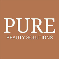 Mary Cohr by Pure Beauty Solution featured image