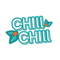 Chill Chill featured image