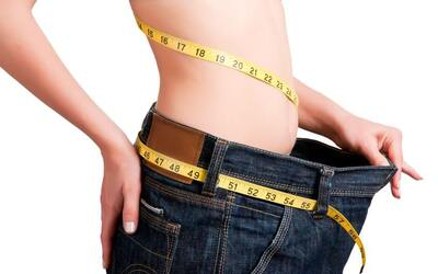 Lipo Slimming Treatment for 1 Person (1 Session)