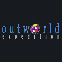 Outworld Expedition: Splash and White Water featured image