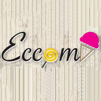 Eccomi Home featured image