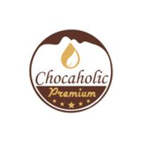 Chocaholic featured image