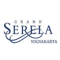 Adreena Restaurant @ Grand Serela Hotel Yogyakarta featured image