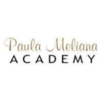 Paula Meliana Academy featured image