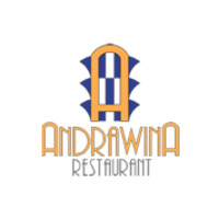 Andrawina Restaurant featured image