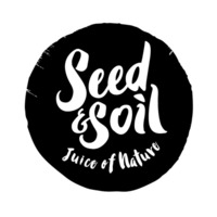 Seed & Soil featured image