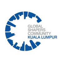 Global Shapers Community Kuala Lumpur Hub featured image