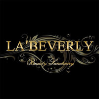 La'Beverly Beauty featured image