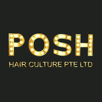 Posh Hair Culture featured image