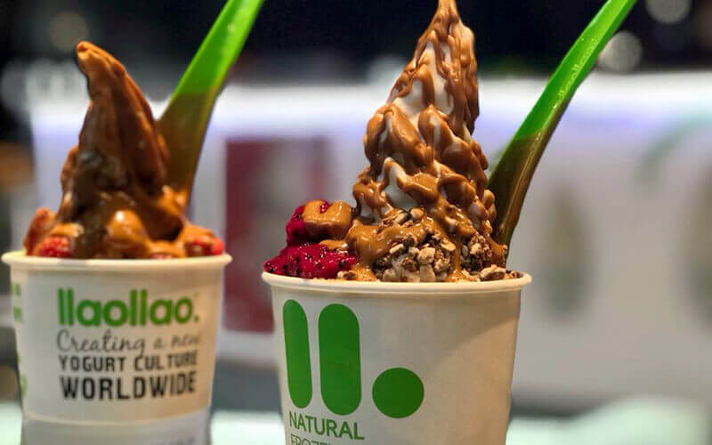 llaollao featured image.
