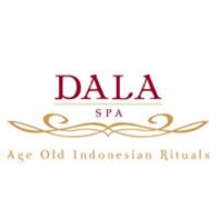 DaLa Spa at Alaya Resort Ubud featured image