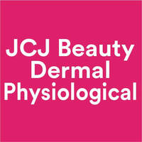 JCJ Beauty Dermal Physiological featured image