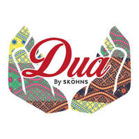 Dua by Skohns featured image